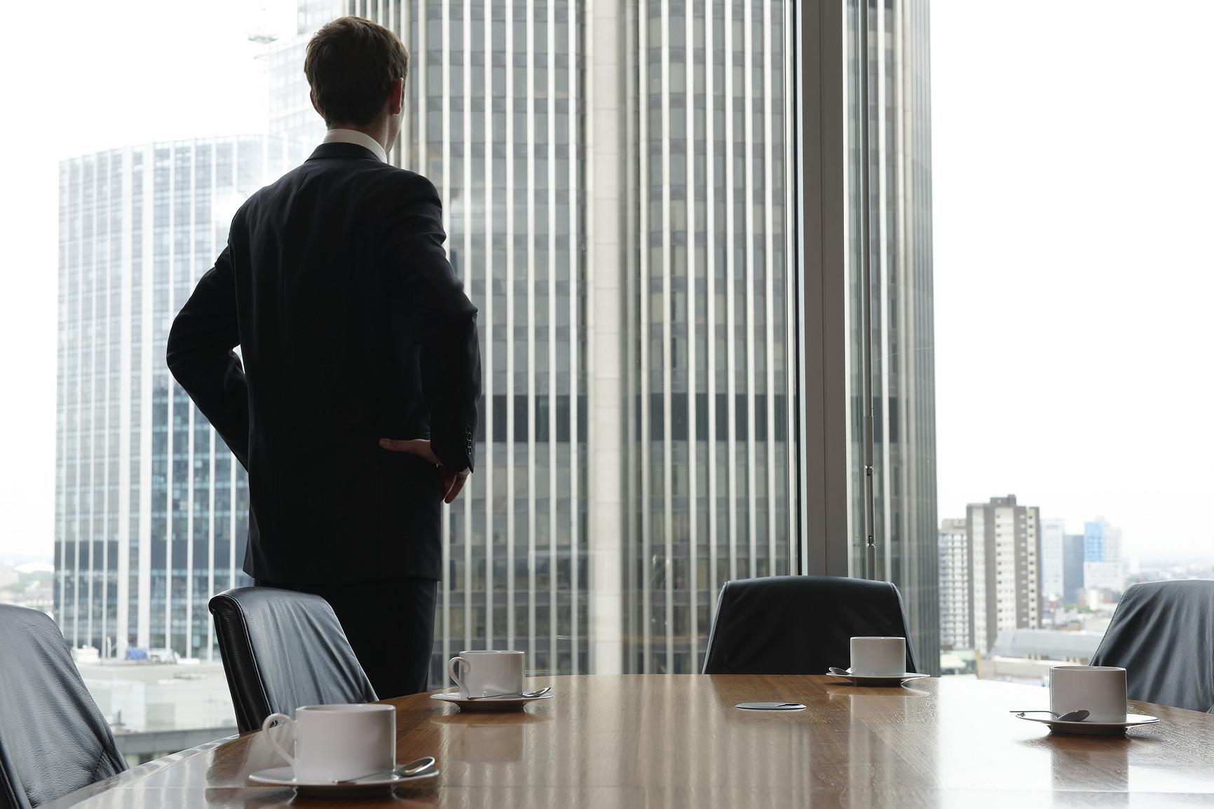 boardroom_tokyo