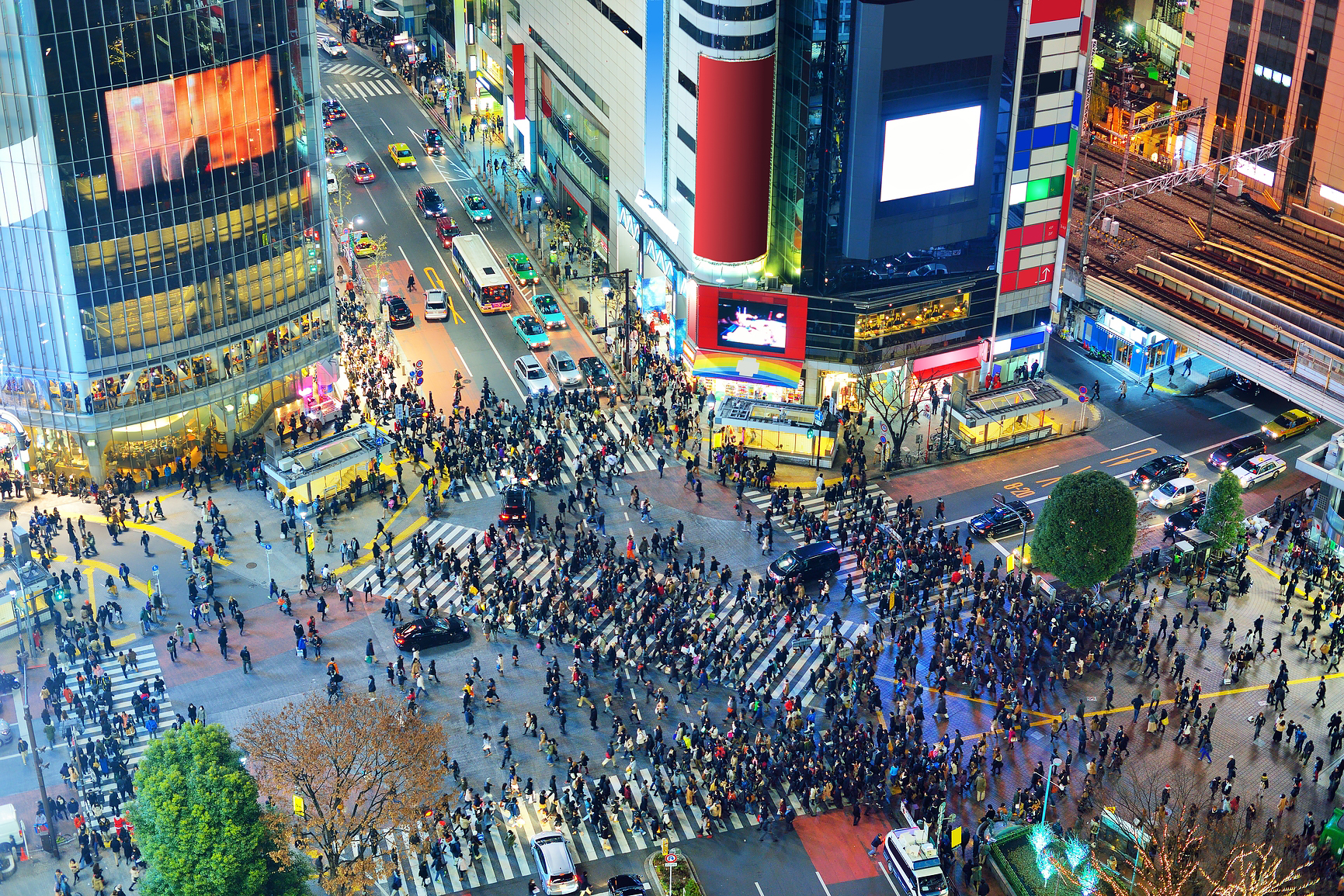 tokyo-japan-intersection